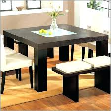 rustic square dining table square wood dining table hooker furniture county square dining table