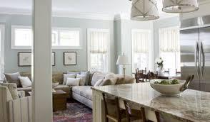 Best Interior Designers by Best Interior Designers And Decorators In Dc Metro Houzz