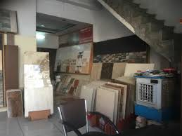 home interior design jalandhar guru nanak galicha tiles jalandhar city tile dealers in