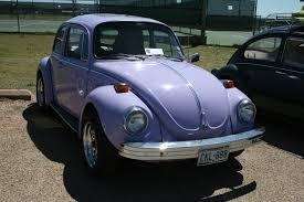 volkswagen beetle purple 0517 texas vw classic