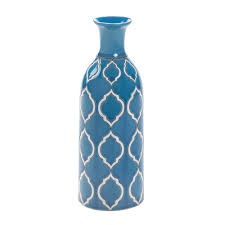 vase go shopping for unique flower vases perfect vases for your