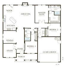 floor plans for my house my house floor plan tiny house floor ranch house floor