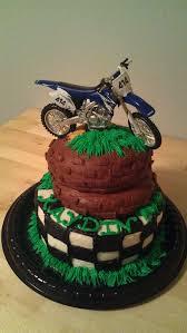 motorcycle birthday cake decorations google search motorbike