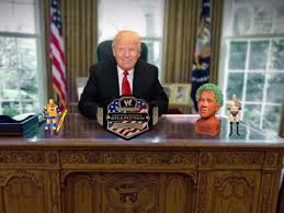trump in oval office trump demands re shaping of oval office into squared circle