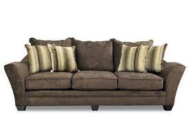 Couch And Sofa by Sofas U0026 Couches Great Selection Of Fabrics Living Spaces
