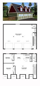 convert garage to apartment floor plans modern garage apartment floor plans 7 well suited design sma