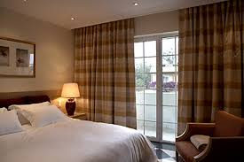 out of the blue capsis elite resort crete 2 bedroom bungalow