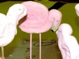 art julz flamin u0027 flamingo sculptures u0026 john james audobon