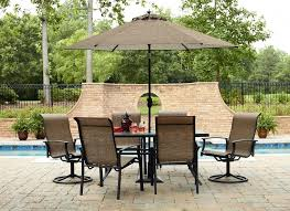 Kmart Outdoor Patio Furniture Best Ideas About Kmart Patio Furniture Gallery With Outdoor Sets