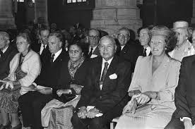 Manmohan Singh Cv Nagendra Singh Wikipedia