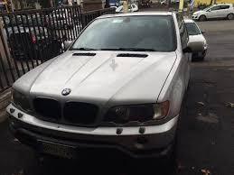 porta portese auto usate straniere bmw auto usate e km0 a roma e lazio portaportese it