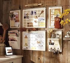 kitchen message board ideas 20 diy memo board ideas all diy masters