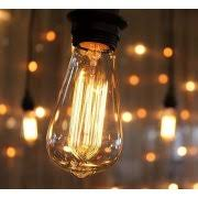edison light string outdoor edison lights