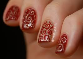 nails shinay