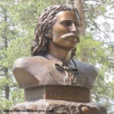 South Dakota travel stories images 28 best wild bill hickok images bill o 39 brien wild jpg