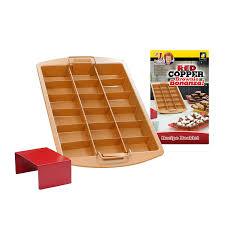 Halloween Cake Tins by Amazon Com Square U0026 Rectangular Home U0026 Kitchen Square Cake Pans