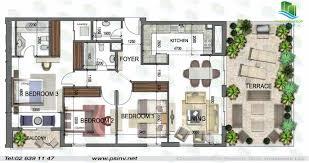 3 bedroom flat 725 marina bay damac al reem island u2013 al reem island