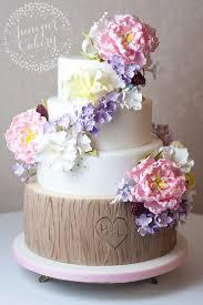 29 best les plus beaux wedding cake images on pinterest