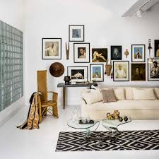 Home Decor Magazines India Online Design Stores You U0027ll Wish You Lived In Architectural Design
