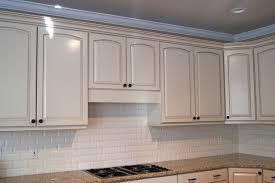 CCFF Kitchen Cabinet Finishes Traditional Kitchen Atlanta - Kitchen cabinet finishing
