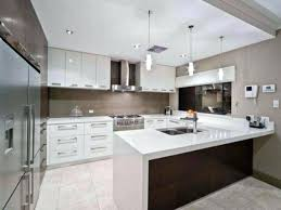 l shaped island kitchen layout l shaped island countertops g shaped kitchen layout advantages and
