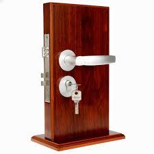 Bedroom Door Lock by Fresh Bedroom Door Lock Ideas Home Interior And Design