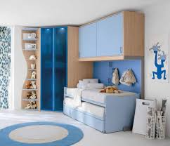 Cool Teen Bedroom Ideas by Bedroom Teenage Bedroom Ideas For Small Rooms Marvelous Image