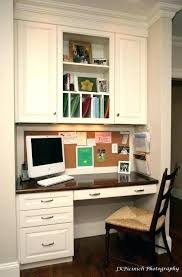 ikea hack office ikea cabinet hack desk kitchen desk cabinets kitchen cabinet desk