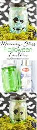 41 best halloween mason jar ideas images on pinterest halloween
