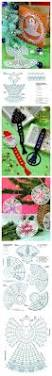 124 best navidad2 images on pinterest christmas angels crochet