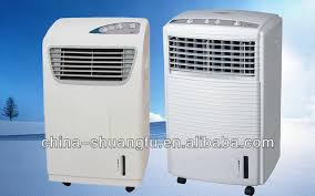 best way to cool a room with fans cooler fan ice cooler fan