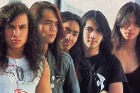 hair band concerts bay area death angel biography reviews news about the thrash metal band
