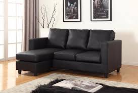 Condo Sectional Sofa Free Delivery In Edmonton Small Condo Apartment Sized Sectional