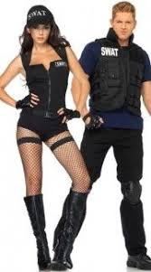 Air Force Halloween Costumes Couples Costume Couples Halloween Costumes Couples Costumes