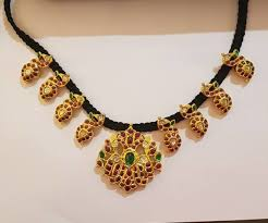 boutique designer jewellery 3748 best kavya images on gold jewellery jewellery