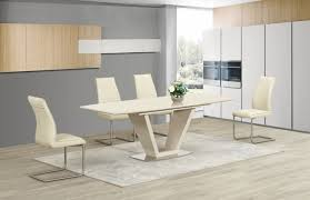 dining room important discount dining room furniture sets full size of dining room important discount dining room furniture sets lovable cheap dining table