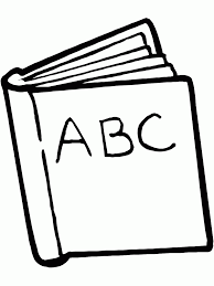 coloring pages of books best 25 coloring pages ideas on pinterest