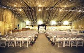 wedding ceiling decorations wedding ceiling decorations which will transform your venue the
