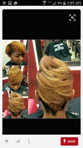 hot atlanta short hairstyles short hairstyles atlanta short hairstyles download picture to