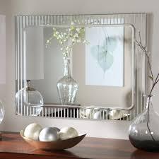 bathroom decorative mirror decorative mirrors for bathroom walls bathroom mirrors ideas