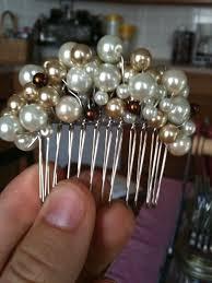 25 unique diy hair accessories ideas on diy fashion