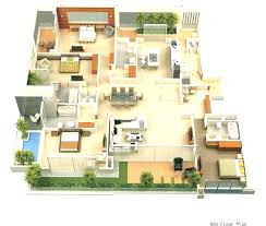 simple house designs and floor plans simple house plans and designs house floor plans simple house