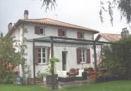 chambres d hotes pays basque espelette chambre d hote espelette pays basque