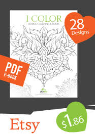 free coloring pages print free coloring sheets