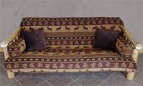 camo futon covers roselawnlutheran