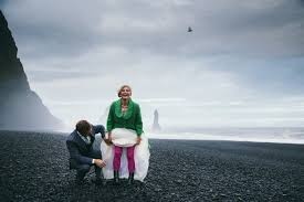 iceland wedding venues saving money by getting married in iceland a radio