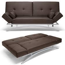 modern futon sofa bed modern futon sofa bed baxton studio modern futons and sofa beds