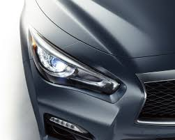 lexus vs infiniti maintenance 2016 infiniti q50 adding 2 0l turbo four to lineup