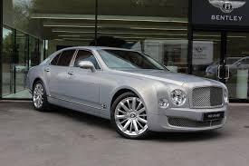 used triumph cars for sale in verwood dorset motors co uk