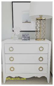 Unique Nightstand Ideas Dresser Inspirational White Dresser And Nightstand White Dresser